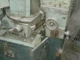 Продам Заточной станок для заточки сверл 3Е659