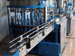 Продам завод по производству минеральной воды