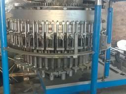 Продам завод производства минеральной воды .