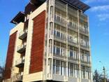 Продам здание под офис клинику гостиницу инвестиции. Без комиссии. - фото 7