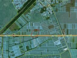 Продам земельну ділянку під АЗС Бровари