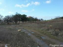 Продам земельный участок 10 сот. под ИЖС на ул. Горпищенк