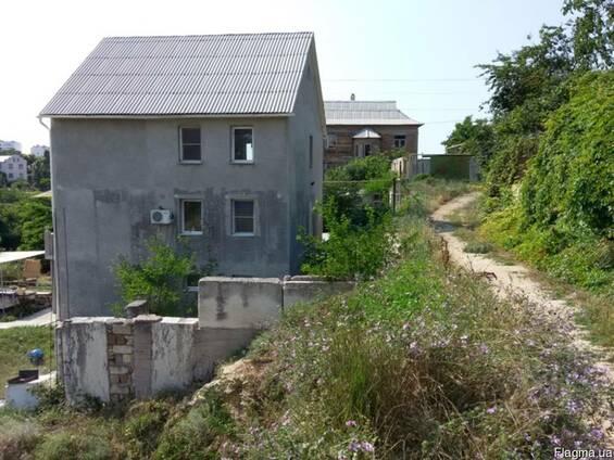 Продам земельный участок 5 сот под ИЖС на ул. Проезд Полоцки