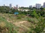 Продам земельный участок 5 сот под ИЖС на ул. Проезд Полоцки - фото 3