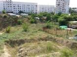 Продам земельный участок 5 сот под ИЖС на ул. Проезд Полоцки - фото 5