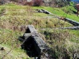 Продам земельный участок 6 сот Изобильное Алушта Крым