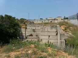Продам земельный участок 6 сот под ИЖС в правой Гераклее,