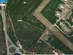 Продам земельный участок (промназначения) г. Севастополь