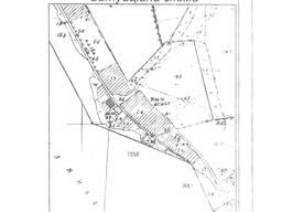 Продам земельный участок с огородом с. Желтое на берегу Хаджибеевского лимана в