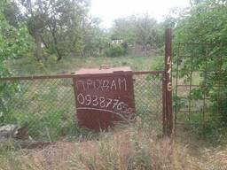 Продам земельный участок Щелкино, Крым