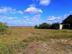 Продам земельный участок в Подгайцах Кропивницький (Кіровоград)