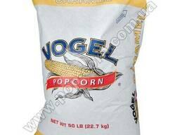 Продам зерно для попкорна