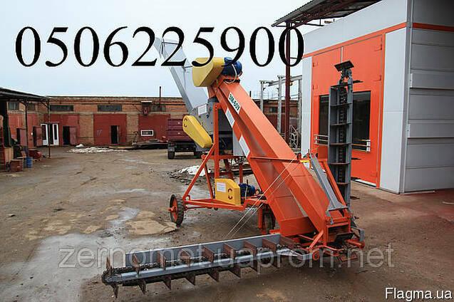 Продам зернометатель ЗМ-90у в Запорожской области
