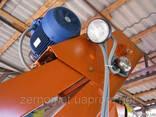 Продам зернометатель ЗМ-90у в Запорожской области - фото 3