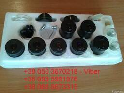 Продам ЗИП к микроскопу МБС-9 (МБС9, МБС 9) - фото 2