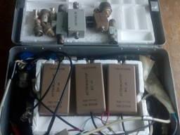 Продам ЗИП, кабеля, аттенюаторы генератора Г5-60