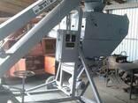 Продам ЗМ-60 - фото 2