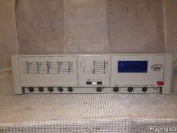 Продам звукоусилительный комплекс «МСК-100-103»