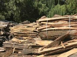 Продаём дрова