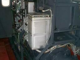 Продаём электростанции дизельные АД-20-Т/400-М2