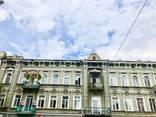 Продаётся действующий отель в центре Одессе - фото 2