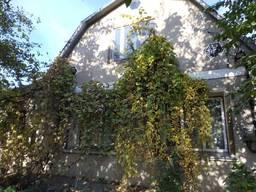 Продаётся дом в тихом районе Боярки! 9 соток земли,105 м. кв.