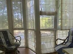 Продаётся шикарная 3-х ком. кв-ра на Гайдара, «Золотая рыбка»В цену входит мебель и. ..