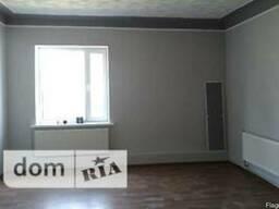 Продаётся здание общей площадью 586 м2. в центре города Крас