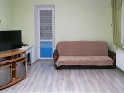 Продаю 1к квартиру , Хмельницьке шосе в районі Вишенька