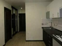 Продаю 1к квартиру в районі Тяжилів