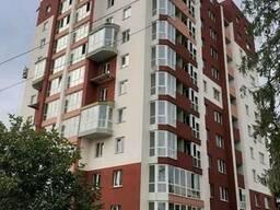 Продаю 1к квартиру , вул. Маяковського район Староміський