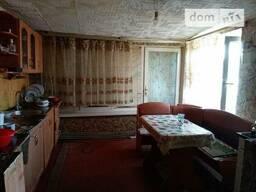 Продаю 2 этажный дом с садом и участком на 6 соток, 200 кв. м, 6 комнат, Воронцовская. ..