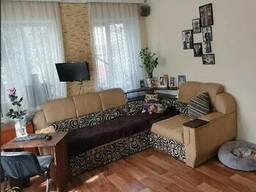 Продаю 2 поверховий дім 4 кімнати, район Велика Балка, Кропивницький