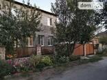 Продаю 2 поверховий дім 4 кімнати, район Велика Балка, Кропивницький - фото 6