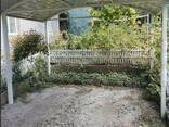 Продаю 2 поверховий дім 4 кімнати, район Велика Балка, Кропивницький - фото 9