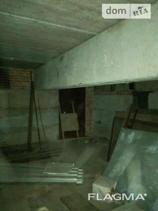 Продаю 2 поверховий дім село Соколівське