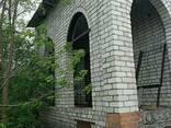 Продаю 2 поверховий дім село Соколівське - фото 4