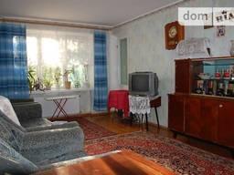 Сдам посуточно 3 к/квартиру в центре г. Скадовске на 4 этаже