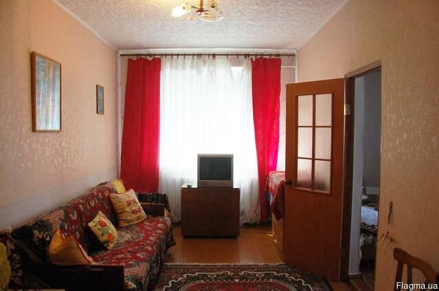 Продаю 3 к/квартиру в г.Скадовске, цена 22000 у.е.
