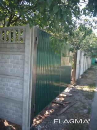 Продаю будинок в Горенці, вул. Нова 4