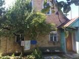 Продаю будинок в Горенці, вул. Нова 4 - фото 7