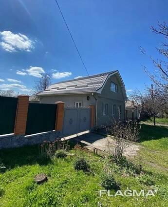 Продаю дім без меблів, район Катранівка, Кропивницький