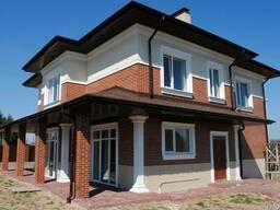 Продаю дом Лесники - 235 кв.м.