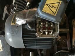 Продаю электродвигатель