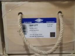 Продаю коленвал 4HG1 4HG1-Т Евро 1 Евро 2.