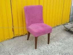 Продаю кресла для кафе, бара, ресторана