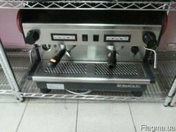 Продаю профессиональное кофейное оборудование б/у и новое н - фото 4