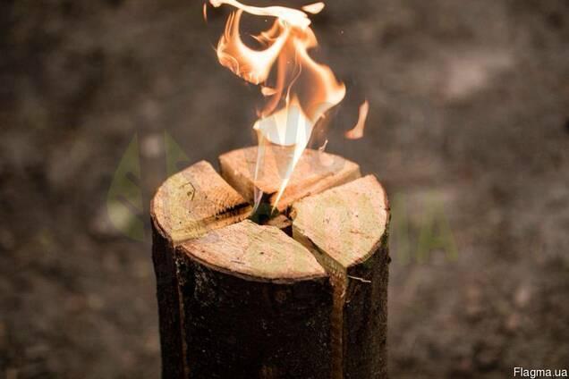 Продаю Шведский факел или Шведскую свечу