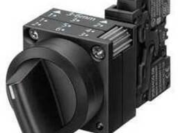 Продаю Siemens 3SB3210-2DA11