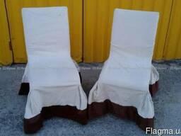 Продаю стулья 20шт Не дорого! Киев